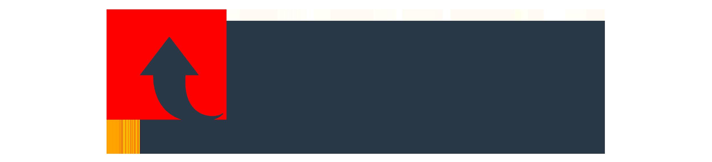 Adrien Martinez